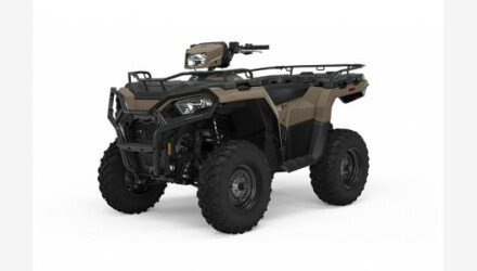 2021 Polaris Sportsman 570 for sale 200995496